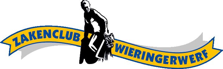 Logo for Zakenclub Wieringerwerf