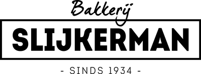 Bakkerij Slijkerman