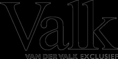 Van der Valk Hotel Wieringermeer