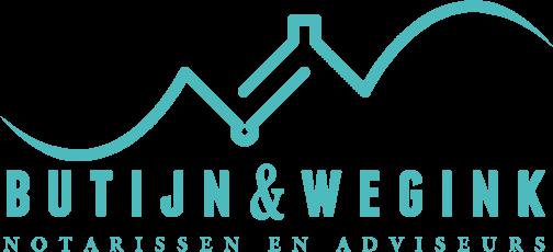 Butijn & Wegink