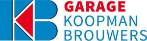 Garage Koopman Brouwers
