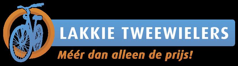 Lakkie Tweewielers