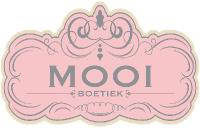 Mooi Boetiek