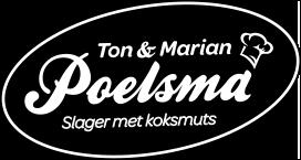 Slagerij Poelsma